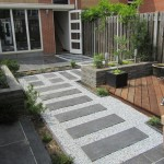 tuin-aan-leggen