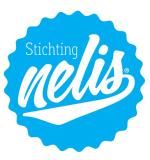 stichting Nelis