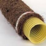 drainage slang leggen