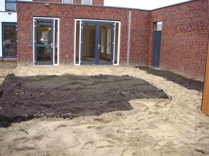 tuin-laten-afgraven-nieuwbouw